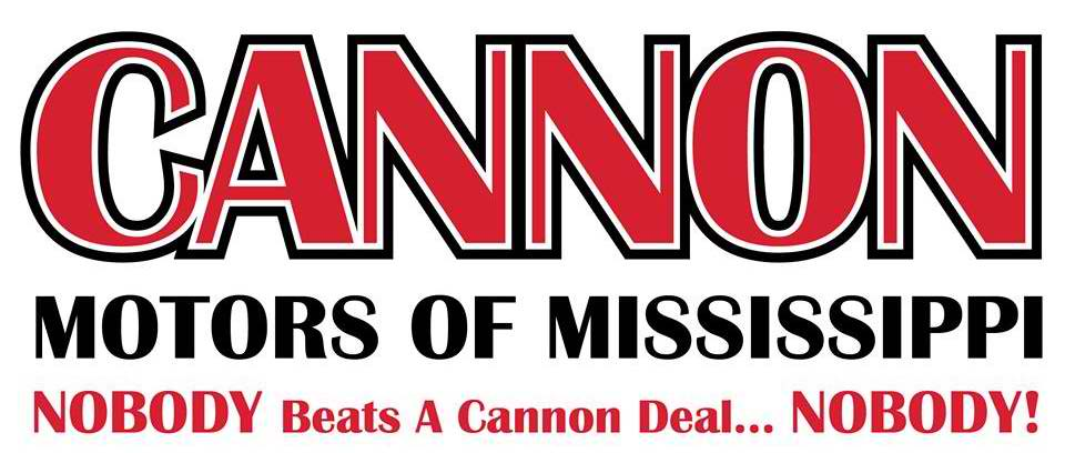 Cannon Mississippi Collision Repair Association